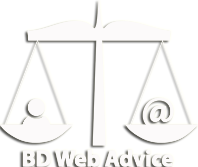BD Web Advice