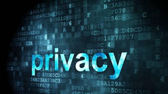 Diritto all'oblio tra Corte Europea e Google – Sentenza n° 5525 del 5 Aprile 2012